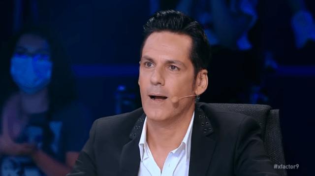 """Melania Cuc la X Factor România 2020. Profesorii i-au spus:""""Nu ești bună de nimic"""" 8"""