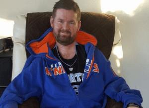 Patrick Quinn, Cofondatorul Ice Bucket Challenge, a murit la doar 37 de ani