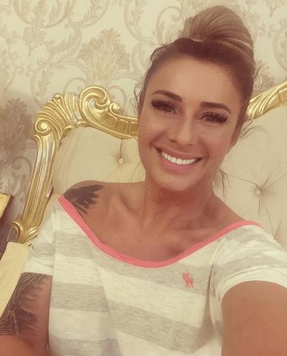 Anamaria Prodan Reghecampf, 47 ani, are COVID-19! A luat virusul de la jucătorii ei 6