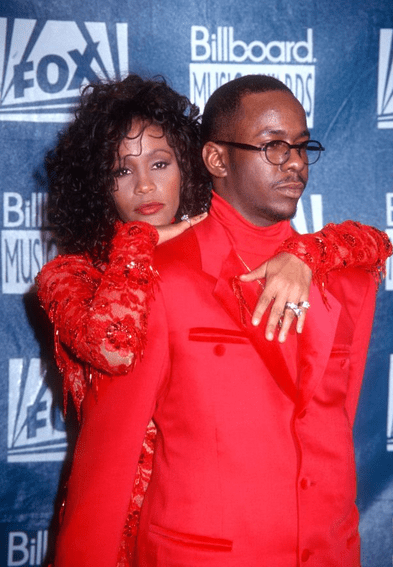 Bobby Brown's son Bobby Jr dies aged 28 five years after Bobbi Kristina death 3