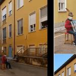 serenade spital Italia