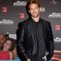 Meadow Walker, omagiu tatălui ei, Paul Walker, la 7 ani de la deces