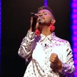 Kalon Rae, atitudine de star internațional în Bootcamp pe scena X Factor 2020 5