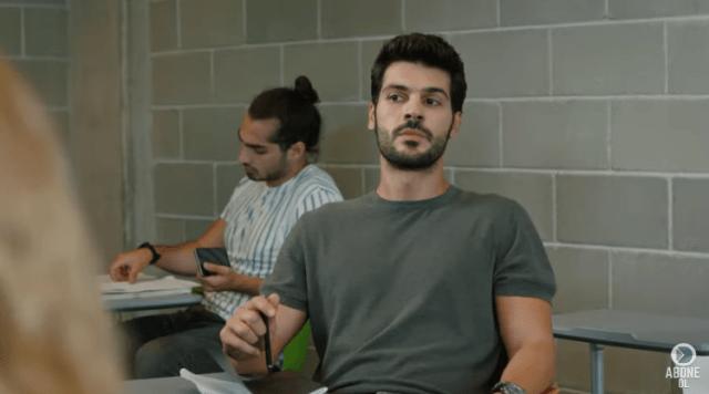 Sol Yanim (My Left Side): serial turcesc în 2020 7