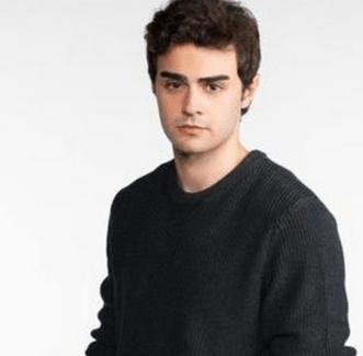 Kardeşlerim (Frații mei): un nou serial turcesc în 2021 8