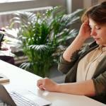 Sindromul tiroidian Wilson: depresie, anxietate, creștere în greutate 4