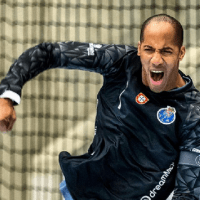 Alfredo Quintana, portarul de la FC Porto, a murit la 32 de ani