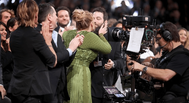 Adele won't pay ex-husband Simon Konecki spousal support as divorce reaches final stages 6