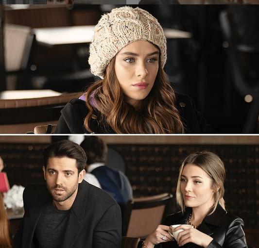 Masumiyet (Inocență): un nou serial turcesc la FOX 11