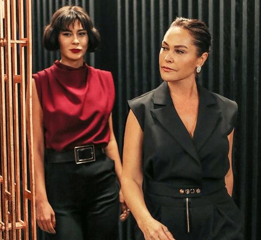 Masumiyet (Inocență): un nou serial turcesc la FOX 5
