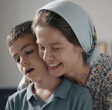 """""""Fatma"""": noul thriller turc de pe Netflix lansat pe 27 aprilie 3"""