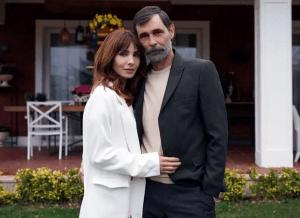 Drama turcească Kağıt Ev (Casa de hârtie): o poveste despre dragoste și sacrificiu