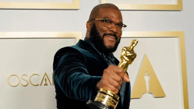 """Premiile Oscar 2021: """"Nomadland"""", cel mai bun film. Lista marilor câștigători 4"""