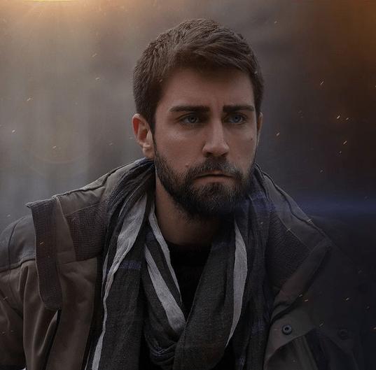 Serialul Teșkilat (Ankara): Povestea a 7 eroi extraordinari din Turcia 7