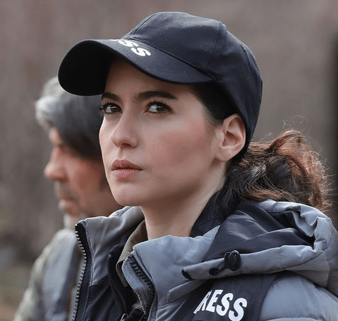 Serialul Teșkilat (Ankara): Povestea a 7 eroi extraordinari din Turcia 4