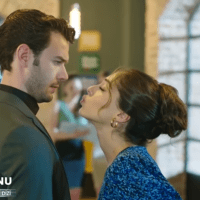 Baht Oyunu, serial turcesc romantic lansat în iunie 2021