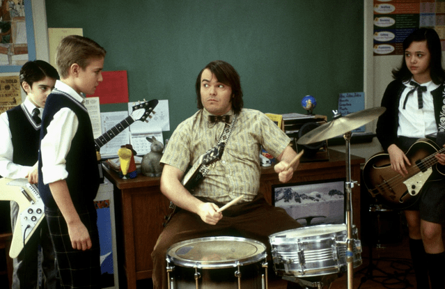 School Of Rock star Kevin Clark dies at 32 after being hit by car 3