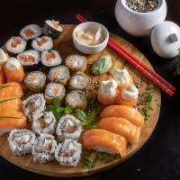 5 Alimente bogate în niacină (vitamina B3)