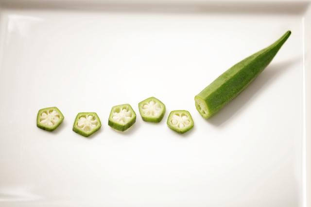 Bamele: valori nutriționale și 6 beneficii importante pentru sănătate 1