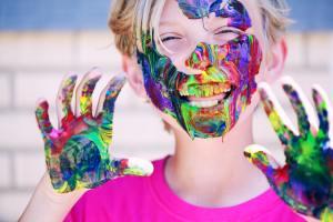 Copil cu autism pe dieta Gaps: revenire spectaculoasă