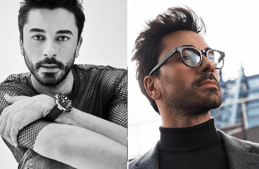 Gokhan Alkan, actorul din Kalp Yarası (Inimă rănită): Ce ar trebui să știm despre el?