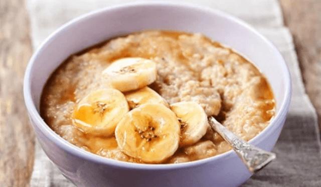 Fructele care au cel mai mare conținut de zahăr 6
