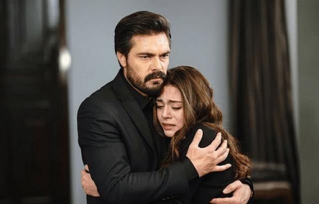 Halil İbrahim Ceyhan și Sıla Türkoğlu, poveste de dragoste? (Video) 3