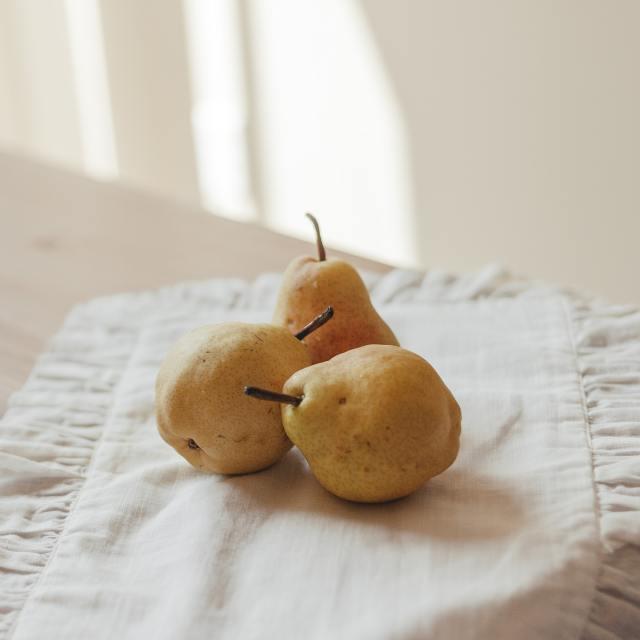 Fructele care au cel mai mare conținut de zahăr 4