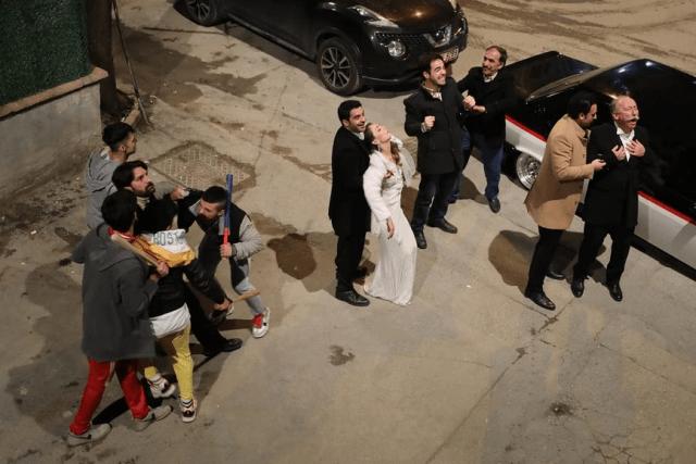 Afili Așk (Dragoste stelară): serial comedie romantică (VIDEO) 9