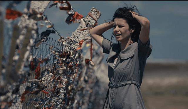 Atiye: serial turcesc pe Netflix cu Beren Saat 4