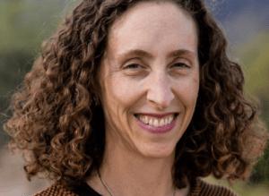 Tiroidită Hashimoto, anemie pernicioasă și ITP: Povestea lui Lindsey