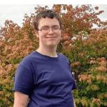 Băiat de 13 ani mort după vaccinul Pfizer