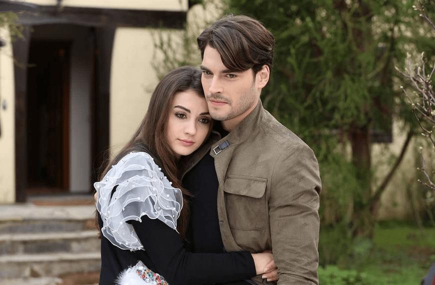 Aslan Ailem: serial turcesc, comedie romantică (VIDEO)