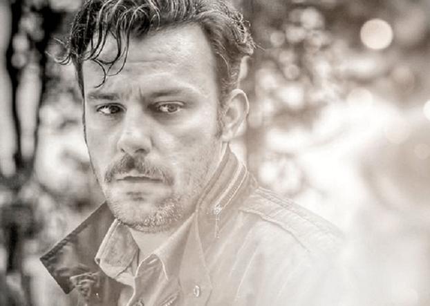 Actorul turc Salih Bademci: ce ar trebui să știm? 2