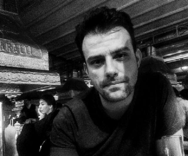 Actorul turc Salih Bademci: ce ar trebui să știm? 7
