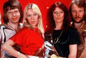 De ce ABBA are succes după 40 de ani (VIDEO)