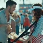 Adı Mutluluk (Numele fericirii)- serial turcesc, comedie romantică