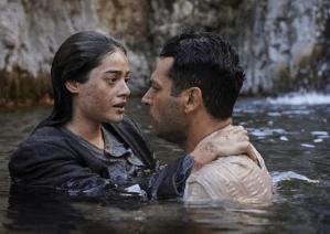 Aziz: serial turcesc dramă, în curând (VIDEO)