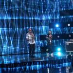 Le Teste Di Ozzak la X Factor 2021