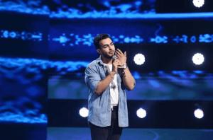 """X Factor 2021 Audiții: Andrei Duțu cântă piesa """"All I Want"""" – Kodaline (VIDEO)"""