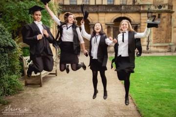 matriculation-7