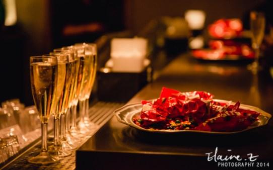 champagne&choc-6