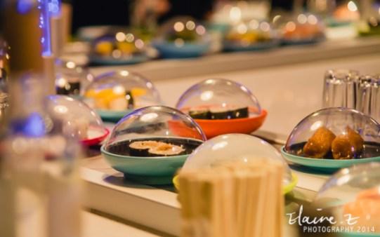 sushi&sake-25