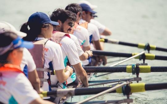 boatrace-19