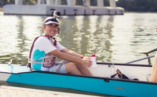 boatrace-31
