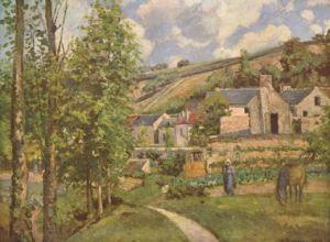 camille-pissarro-paysage-pres-de-pontoise-1874-81531