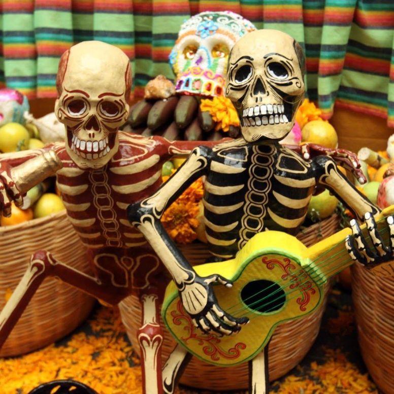 dia-muertos-mexico-1-fotos-starmedia-com_