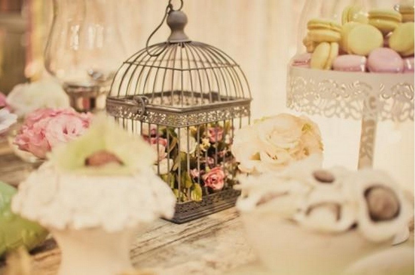 Lovely Vintage Wedding Ideas Wedding Destination Colombia