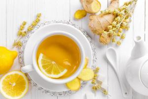 Bounce Back From Colds Quickly & Naturally!
