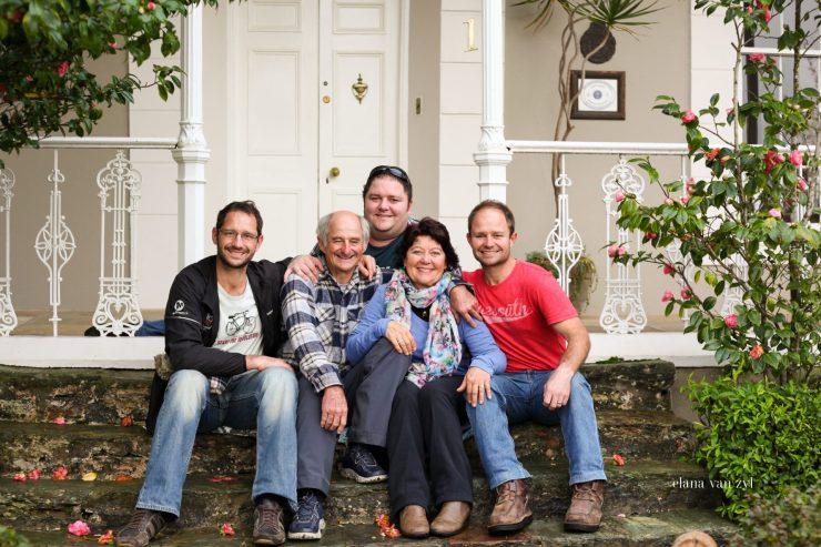 Nel Familie-4609-2